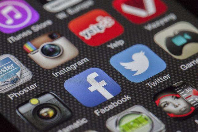 webbureau markedsføring_på_sociale-medier